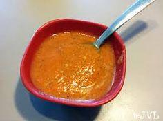 Caribbean Sun-of-a Beach Hot Pepper Sauce