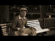 Мастер и Маргарита. Все 10 серий  Приятного просмотра! Смотри новинки кино 2016 на  http://kinosklad.net/novinki-kino-2016/