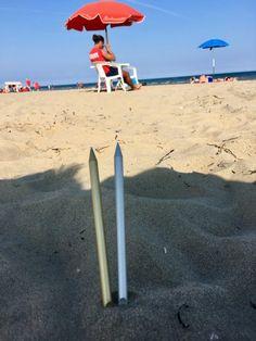 The Adventures Of Pencil Wind Turbine, Minimalism, Pencil Design, Adventure, Outdoor, Outdoors, Adventure Movies, Outdoor Games, Adventure Books