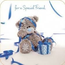 Image result for TATTY TEDDY BIRTHDAY MONTH BEARS