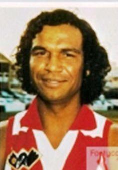 1975 VFL season