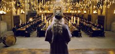 24 Magical Ways Muggles Can Celebrate Harry Potter Book Night by Geeta Schrayter