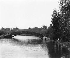 Echo Park 1900