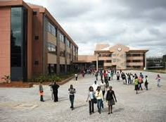 university of botswana in gaborone - Google Search