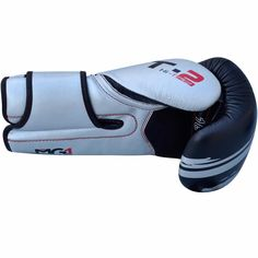 Highest Rated Training Boxing Gloves