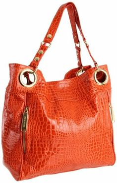 Hot And Trendy Handbag For 2014