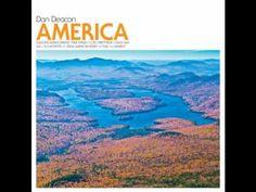 Dan Deacon - Crash Jam - great album through and through