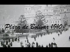 Historia Universal, Perfect Photo, Colonial, Youtube, Outdoor, Old Pictures, Past Tense, Doodle Borders, Mobile Homes