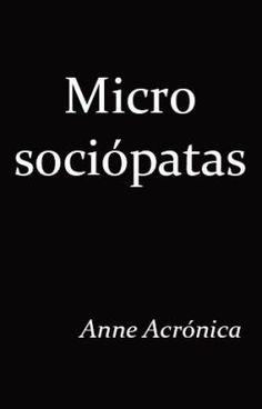 3:0.0 La obra maestra de un violinista. #microrrelato #sociópata #violinista