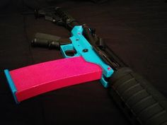 81 Best 3d Printed Guns images in 2016   Hand guns, Pistols