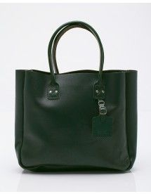 beutiful tote bag