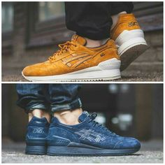 Check out @Asic #asicsgelrespector  #menssneakertrends #shoefetish #shoelovers #footwear #menssneakers #sneakertrends #footweartrends #athleticwear #sportswear #footweartrends #mensshoetrends #sneakerlovers #kicksonfire #sneakerheads #menswear #streetwear #streetluxe #dandy #bespoke #mensfashiontrends #dandystyle #dapper #mensfashionnetwork #mensfashiontrends #gq #complex #hypebeast #urban #cyclists #hiphopclothing #mensfashionblog