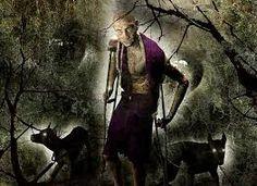 Babalú Ayé   Su número es el 17 y sus múltiplos. Su color es el morado obispo. En el sincretismo se le compara con San Lázaro (17 de Diciembre). Se saluda ¡Jekúa Babalu ayé agrónica!  Es el Santo de la lepra, la viruela, las enfermedades venéreas y en general de las pestes y miseria. Es muy ... San Lazaro . Babaluaye (padre del mundo)