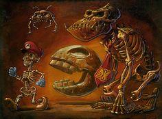 Die 8 besten bilder von comic moebius fantasy art comic art und
