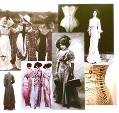 One of our mood boards for our fashion design courses  Come and learn how to develop your ideas from initial research into a viable fashion collection - next date for the evening course is 7th September  #fashionschool #bricklane #fashionstudent #fashiondesigner #fashionstartup #londonlife #ilovelondon #londonblogger #create #teach #makeyourownclothes