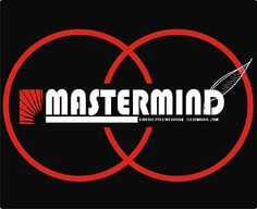 Take Charge of Your Life - MASTERMIND  www.TheOneForSuccess.com