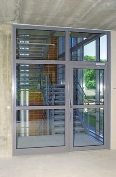 fireproof glass | Fireproof glass doors, portals, glass walls, downloadable documents: