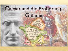 """gallier - Google zoeken Het staat zo in de geschriften De woorden van Keizer Sezar, """" Onder de Galliërs zijn die van Belgica het dapperst Steek een Belg naakt in een vat, hij komt er gekleed uit. """""""