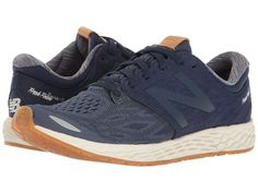 NEW BALANCE | New Balance Fresh Foam Zante V3 #Shoes #Sneakers & Athletic  Shoes