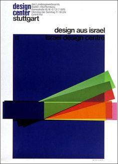 poster by Dan Reisinger (1976)