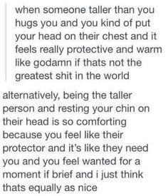 I love my tall boyfriend :) The Words, Tall Boyfriend, I Need A Boyfriend, Boyfriend Goals, Boyfriend Quotes, Short Person, Tall Guys, Tall Man, It Goes On