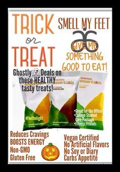 Image result for cosmetic graveyard party arbonne