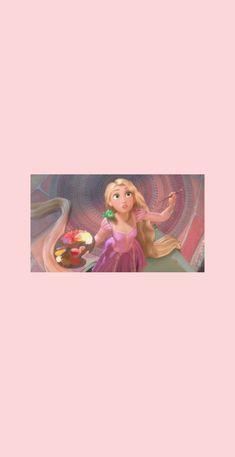 Disney Phone Wallpaper, Iphone Background Wallpaper, Tangled Wallpaper, Aladdin Wallpaper, Black Wallpaper, Tumblr Wallpaper, Aesthetic Pastel Wallpaper, Aesthetic Wallpapers, Disney Tapete