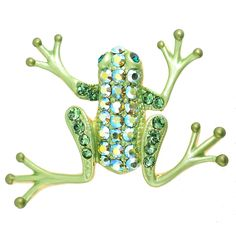 70b7c62f2 86 Best Saint Patrick's Day images | Brooch, Brooch pin, Brooches