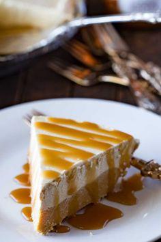Cookie-Butter-Pie