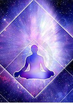 — #MindBodySpirit. Brought to you by SunGoddess Magazine: Igniting the Powerful Goddess WIthin http://sungoddessmagazine.com
