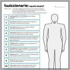 twiccionario_que_le_duele_290