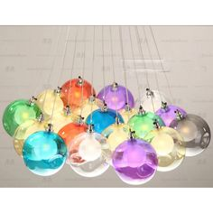 $350.00 / piece Fixture Width: 55 cm (22 inch) Fixture Length : 55 cm (22 inch) Chain/Cord Length : 50 cm (20 inch) Materials:glass
