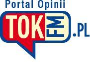 TOkFM #kolega #milosc http://www.tokfm.pl/Tokfm/u,tomaroc.html