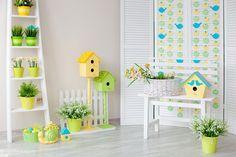 Bondi Blue  (Бонди Блю), детская и семейная фотосъемка, декор для фотосессий и праздников в СПб
