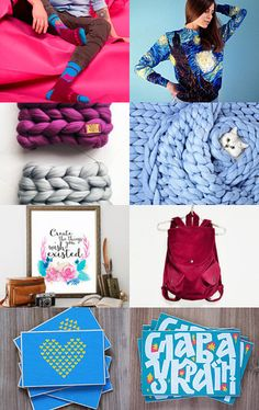 Best ukrainien artists  by Kate on Etsy--Pinned with TreasuryPin.com