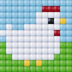#pixelhobby