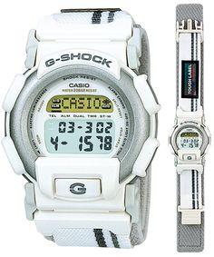 DW-003C-7T - 製品情報 - G-SHOCK - CASIO