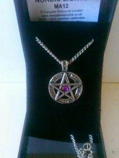 El Talisman de la Verdad: ***Nuevo Pentagrama de gran calidad en venta con p...