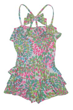 ee70ad41345ca 18 Best BeachTime images | Baby girl swimsuit, Bebe, Kids fashion