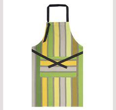 Tablier cuisine homme #cadeauhomme #tablier #decomood