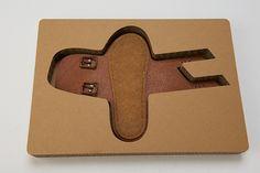 packaging Hender Scheme 2014 S/S Logo Food, Crocodile, Kicks, Give It To Me, Shoe Shoe, Footwear, Wallet, Boots, Leather