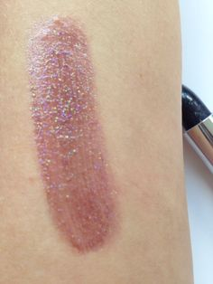 Givenchy Christmas 2014 Folie de Noirs ‹ British Beauty Blogger