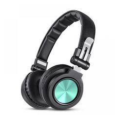 Get Best Price Bluetooth Headset Stereo Wireless HIFI CD Headphones Foldable Sport fone de ouvido Handsfree Headphone with Mic Gaming Headset Headphones With Microphone, Headphone With Mic, Bluetooth Headphones, Bluetooth Gadgets, Gaming Headset, Electronics Gadgets, Tech, Free Shipping
