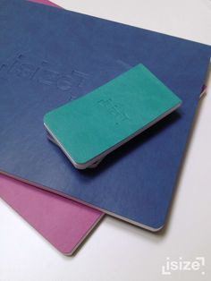 iSize for iPhone 4/4S | Emerald Green iSize for MacBook/Air 13"
