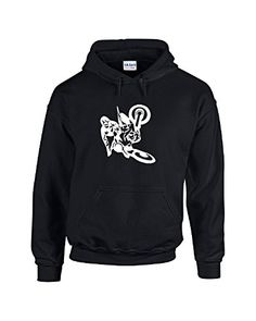 Dirt Bike Great Gift For Any Motorcycle Fan Biker Motocross - Adult Hoodie -- Be sure to check out this awesome product.