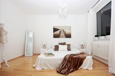 Website im Wartungsmodus Website, Bed, Furniture, Home Decor, Apartment Interior, Projects, Pictures, Stream Bed, Interior Design