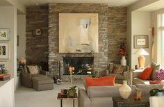 Ashleigh Weatherill Interior Design • Design Portfolio • Modenus