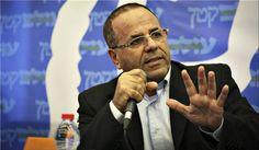 مسؤول إسرائيلي: نعمل على مشروع لفتح الحدود أمام العمال الأردنيين - http://www.arablinx.com/%d9%85%d8%b3%d8%a4%d9%88%d9%84-%d8%a5%d8%b3%d8%b1%d8%a7%d8%a6%d9%8a%d9%84%d9%8a-%d9%86%d8%b9%d9%85%d9%84-%d8%b9%d9%84%d9%89-%d9%85%d8%b4%d8%b1%d9%88%d8%b9-%d9%84%d9%81%d8%aa%d8%ad-%d8%a7%d9%84%d8%ad/