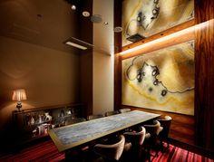 El Caliente bar by SWeet Co Tokyo 12 El Caliente bar by SWeet Co, Tokyo