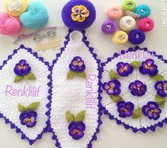 Hanukkah, Crochet Earrings, Elsa, Christmas Ornaments, Holiday Decor, Jewelry, Instagram, Fabrics, Couple Things
